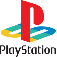Oprava servis Sony Playstation PS3, PS4